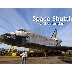 space shuttle keychain - photo #34