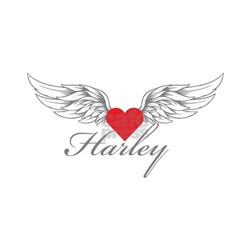 Harley Shower Curtains Harley Fabric Shower Curtain Liner