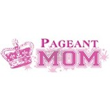 Pageant_mombs Mug