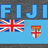 Fiji Maternity