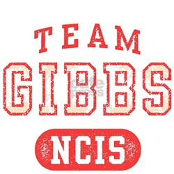 Ncis T Shirts Shirts Tees Custom Ncis Clothing