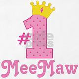 Meemaw Aprons