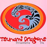 Dragon boat t shirts women Tank Tops