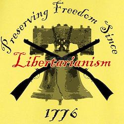 libertarianism2 T
