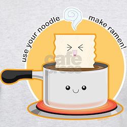 Make-ramen T-Shirt