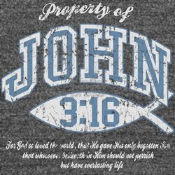 john316dty Long Sleeve Maternity T-Shirt