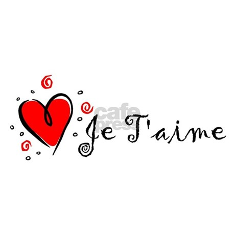 i adore you in french  love_you_french_ornament_round.jpg?height...