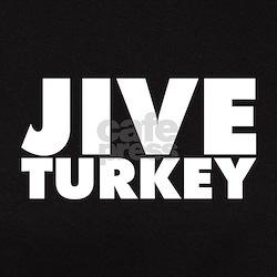 Jive Turkey Tee