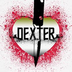 5-lovedexter T