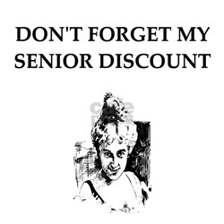 funny_senior_citizen_discount_joke_ornament_round.jpg?height=250&width ...