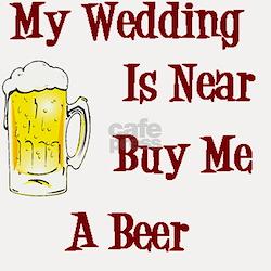 Wedding shot glasses buy personalized wedding shot for Wedding supplies near me