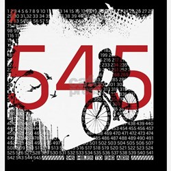 545_Design2 Shirt