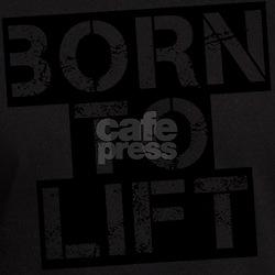 born-to-lif-bt T
