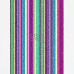 443 Stripes Tee