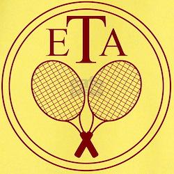 ETA Logo (maroon) T