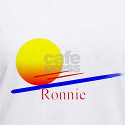 Ronnie Shirt