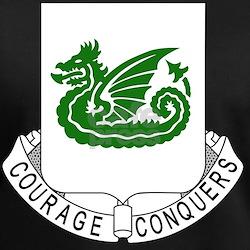 1st Battalion, 37th Ar Shirt