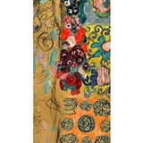 441 Klimt Ria Water Bottle