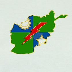 3-75 Afghanistan T