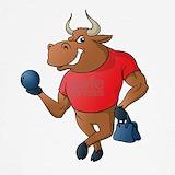 Bulls Sweatshirts & Hoodies