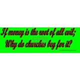 church_10x3_Sticker.gif Mug