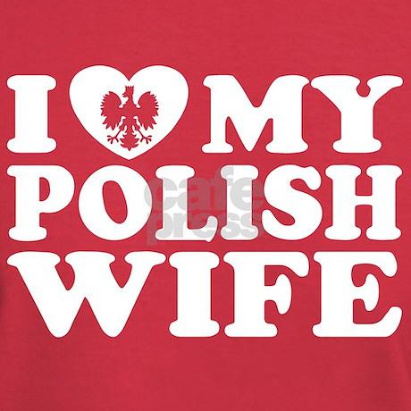 Polish Mail Order Brides