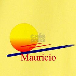 Mauricio T