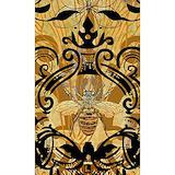 Queen bee Wall Decals