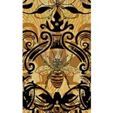 Queen bee Wall Decals