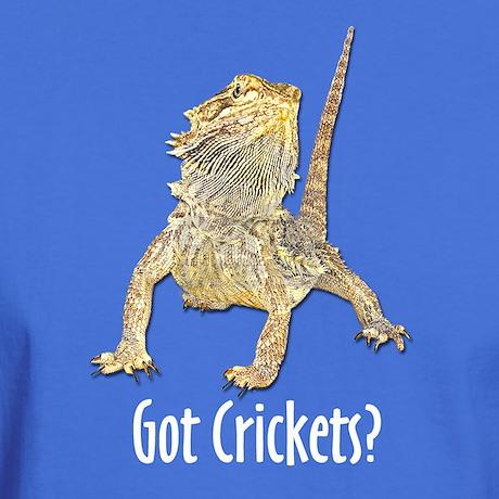 bearded_dragon_got_crickets_blue_tshirt.jpg?color=Royal&height=460 ...