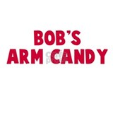 Bob arm candy Aprons
