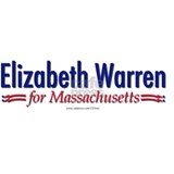 Warren for MA 3 Coffee Mug