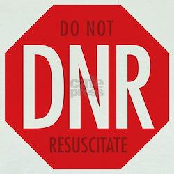 dnr-do-not-resusciatate-02a T
