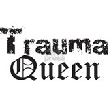 TraumaQueenLight Coffee Mug