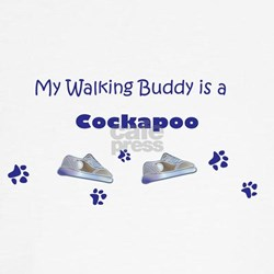 cockapoo gifts T