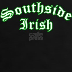 Southside Irish Tee