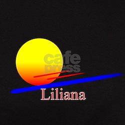 Liliana Tee