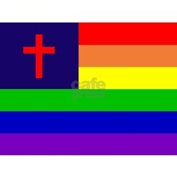 gay_christian_pride_flag_bumper_bumper_sticker.jpg?color=Clear&height ...