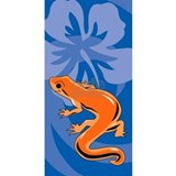 Newt Incredible 2 Phon Water Bottle