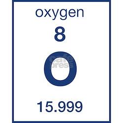 oxygen_tile_coaster.jp...