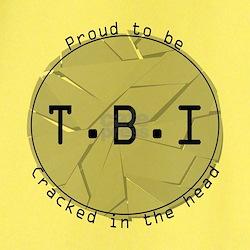 TBI T