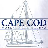 Cape cod Polos