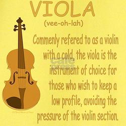 Viola T