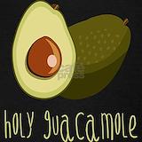 Avocado Tank Tops