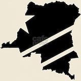 Congo T-shirts