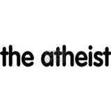 The Atheist Mug