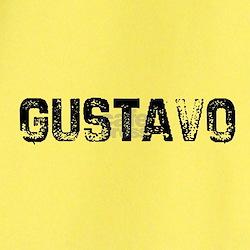 Gustavo T
