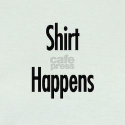 Shirt Women's Ringer T-Shirt