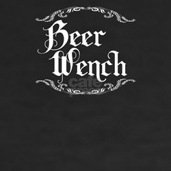 Beer Wench Shirt
