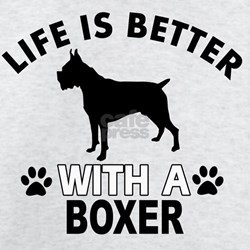 life_is_better_with_a_boxer_tshirt.jpg?height=250&width=250
